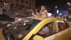 Iraku feston çlirimin e Mosulit
