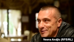 Renato Grbić