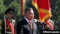 Сотрудничая с Киргизией, Россия восстанавливает влияние в постсовесткой Азии, считают эксперты