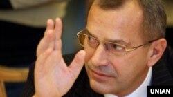 Андрей Клюев считается одним из претендентов на пост премьер-министра