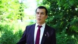 Свидетельница путалась в показаниях – адвокат о «деле Семены» (видео)