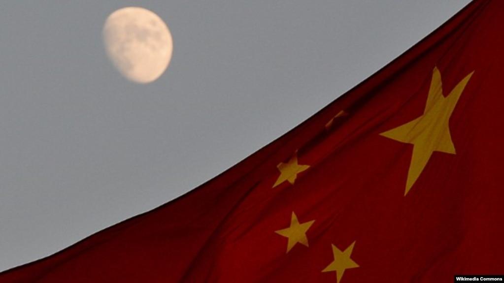چین بر کالاهای آمریکایی ۶۰ میلیارد دلار تعرفه تلافیجویانه وضع میکند