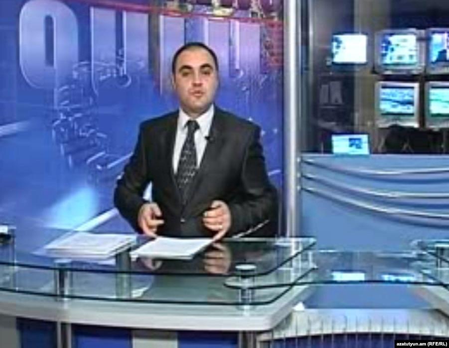«Смотреть Канал Казахстан Онлайн Прямая Трансляция» / 2017
