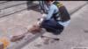 Վերնիսաժի գործով մեղադրյալին ներկայացվել է նոր մեղադրանք