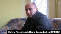 Артем Чорний