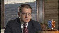 Панче Кралев