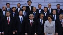 Եվրամիություն-Հայաստան հարաբերությունների սերտացումը կախված կլինի «բարեփոխումների ընթացքից և որակից»
