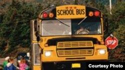 ميزان الکل خون آقای استاک، پشت فرمان اتوبوسی که پر از دانش آموزان کم سن و سال بود، ۲۶ صدم ثبت شده است.