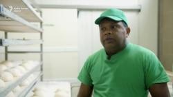 VIDEO Doi srilankezi în Harghita - O poveste despre ură și dezinformare