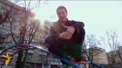 'Perspektiva': Treća epizoda - Beograd