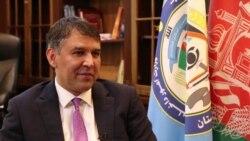 افغانستان امروز شاهد برگزاری انتخابات ریاست جمهوری است