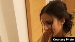 Anja govori četiri jezika, studira Diplomatsku akademiju i želi da bude dio bh. diplomatske misije
