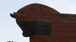 Սարդարապատի հուշահամալիրի Հայոց ազգագրության թանգարանն ակտիվ գործունեություն է ծավալում առցանց հարթակում