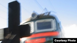 Профсоюз локомотивщиков в курсе, что РЖД объявила их акцию незаконной и даже «почти согласны» с руководством