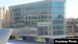 Sveučilišna knjižnica u Splitu