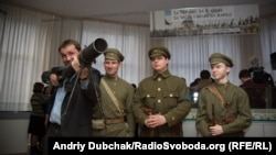 Унікальні артефакти доби Української революції 1917–1921 років показали в історичному музеї (фотогалерея)