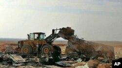 ارشیف، ۲۰۱۹ کال کې پر کتایب حزبالله ډلې هوايي حمله