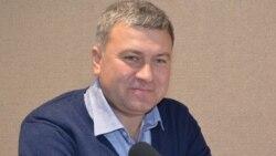 Interviu cu Victor Chirilă