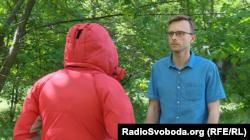 Бізнесмен з Донеччини розповів «Донбас.Реалії» про нові контрабандні схеми