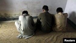 Fëmijët pakistanezë për të cilët familjet e tyre thonë se ishin abzuar seksulisht