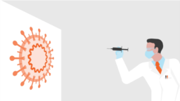 Teaser - Race To COVID-19 Vaccine