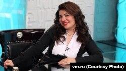 Солистка Большого и Мариинского театров Вероника Джиоева еще до начала фестиваля призналась, что задумывала его как подарок осетинскому народу