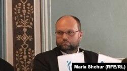 Депутат парламенту Чехії Йозеф Беліца