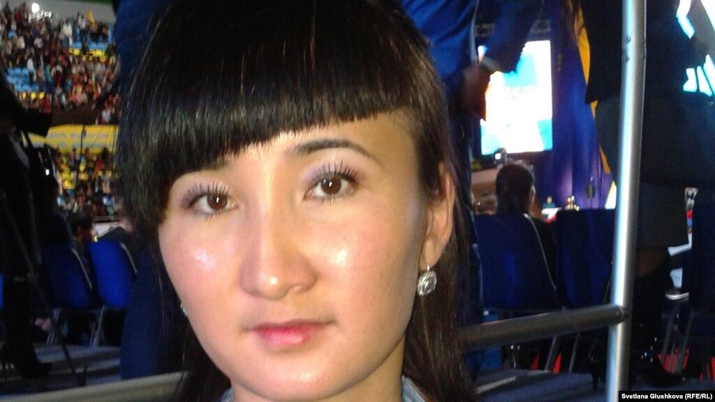 Проститутки ульяновск старше 40 лет 11 фотография