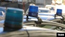 Уходящая натура: депутатские машины скоро будет не отличить от машин простых граждан