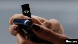 Traži se zabrana e-cigareta u Americi