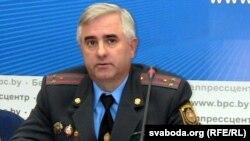 Эдуард Нікіцін