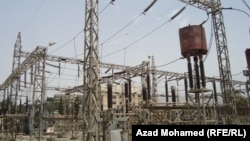 The United States has extended Iraq's waiver to buy energy supplies from Iran, despite sanctions.