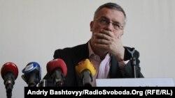 Маркус Льонінґ закликав уряд «негайно надати ув'язненим належну медичну допомогу»