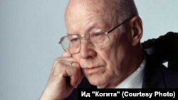 Ян Новак-Єзьоранський