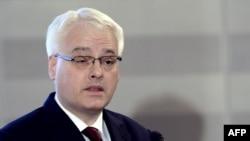Ivo Josipoviq