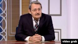 Жәүдәт Миңнуллин (1953-2019)