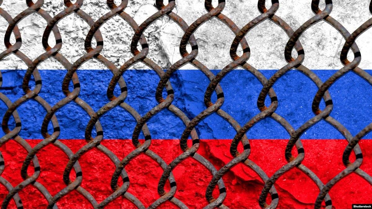 Кабмин с 1 августа ввел спецпошлины на товары из РФ
