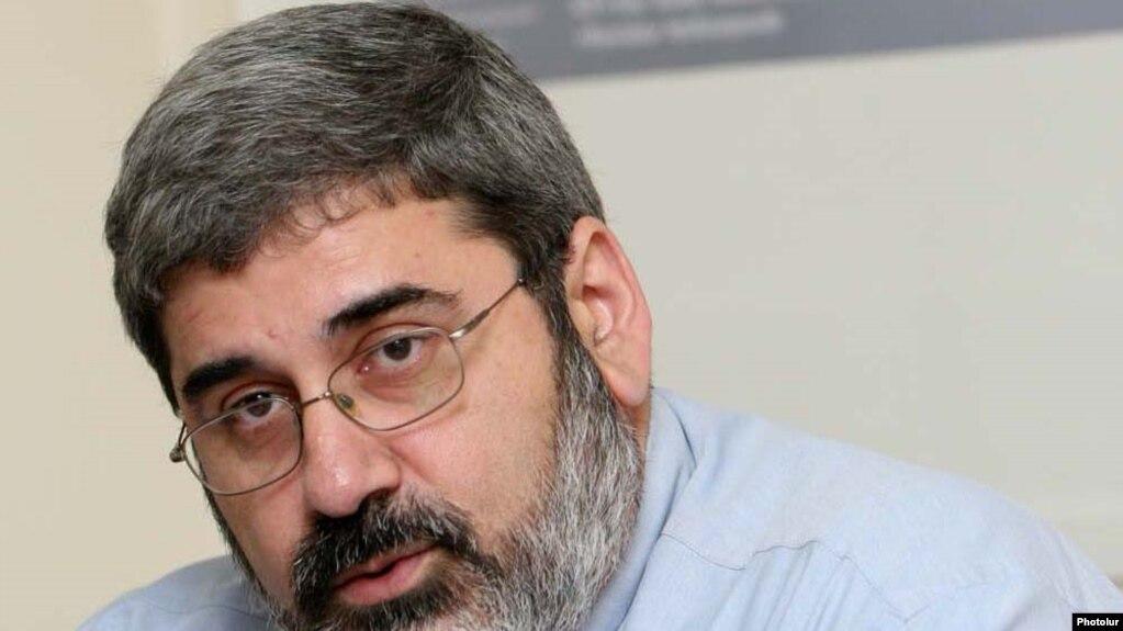 Մտահոգիչ են ՀՀ-Արցախ հարաբերությունները.Չի բացառվում՝ այդ զարգացումները տեսնելով է Ադրբեջանը փորձում շփման գծում ինչ-որ բաներ ձեռնարկել