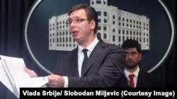 """Prema sporazumu koji su potpisale Vlada Srbije i """"Etihad"""", arapska kompanija osim 49 odsto udela kao i pravo da pet godina upravlja Er Srbijom"""