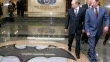 В каких операциях в последнее время обвинили российские спецслужбы