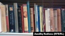 Rudyard Kipling-in şeir kitabları