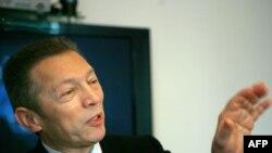 Аркадий Гайдамак не согласен с прокурорами