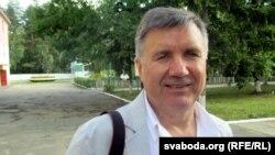 Васіль Мельчанка
