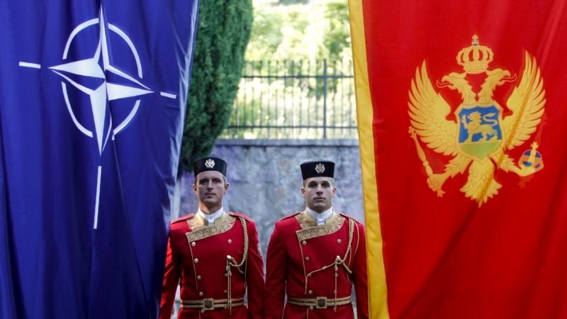 'Agresivna' Crna Gora mlako na Trampove tvrdnje