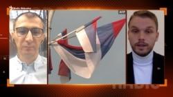 Stanivuković: Adekvatno ću odgovoriti Dodiku