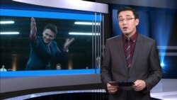 Жаһан жаңалықтары 25.12.2014