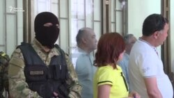 Текебаев менен Чотонов абакта калды