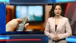 Televiziyalar seçki saxtakarlıqları haqda nələr göstərib?