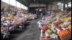 Bakı bazarlarında «nisyə dəftəri» göründü…