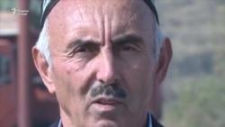 Манъи парвариши чорво дар гӯшаҳои нави пойтахти Тоҷикистон